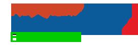 e-health | Asociatia Pro Refugiu